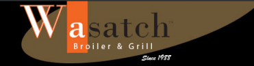 Wasatch Broiler and Grill
